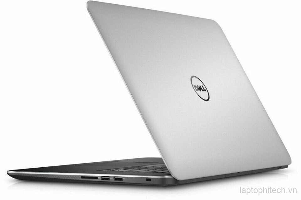 Laptop Cũ Dell Precision M3800 I7 4702HQ/4712HQ RAM 8GB SSD 256GB 3K nVidia Quadro K1100M