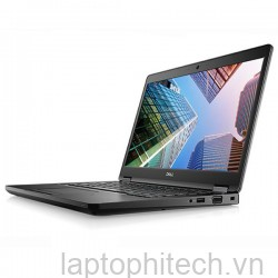 /laptop-cu-dell-latitude-e5490-i5-8350u-ram-8gb-ssd-256gb-14.0-fhd-card-on.html