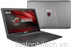 /laptop-cu-asus-gl552vx-i7-6700hq-ram-8gb-hdd-1tb-vga-nvidia-gtx-950m-4g-man-15.6-full-hd.html