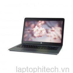 /laptop-cu-hp-elitebook-folio-1040-g1-core-i7-4600u-ddram-8gbssd-256gbmh-14.0-fhd.html