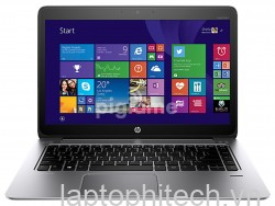 /laptop-cu-hp-elitebook-folio-1040-g2-core-i5-5300u-ddram4gbssd-128gbmh-hd.html