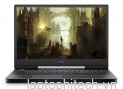 /laptop-cu-dell-gaming-g5-15-5590-2019-i7-8750h-16gb-ssd-128gb-1tb-rtx-2060-15.6-fhd-ips.html