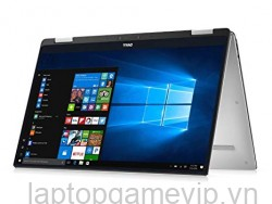 /laptop-cu-dell-xps-13-9365-core-i7-7y75-ram-16gb/-ssd-256gb/-man-13.3-fhd-touch.html